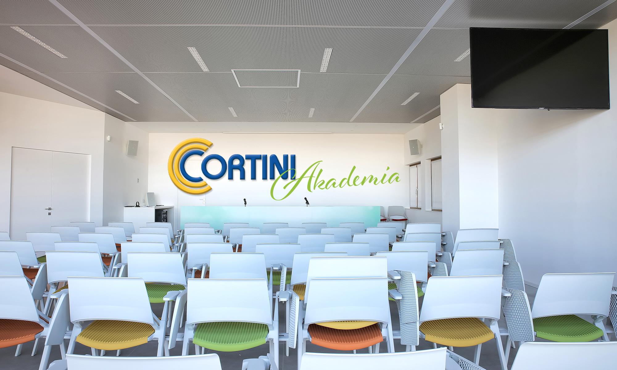 Cortini Akademia